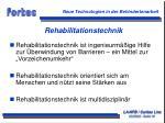 rehabilitationstechnik16