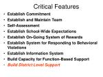 critical features102