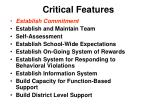critical features51