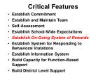 critical features74