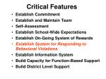critical features86