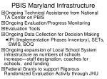 pbis maryland infrastructure6