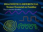 diagn stico diferencial tremor essencial ou familiar29