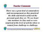 teacher comments17