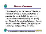 teacher comments18