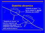 stabilit dinamica18