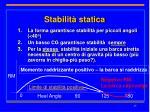stabilit statica15