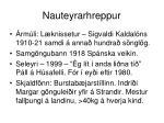 nauteyrarhreppur
