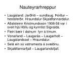 nauteyrarhreppur29