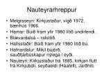 nauteyrarhreppur31
