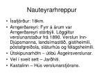 nauteyrarhreppur33