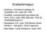 sn fjallahreppur14