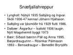 sn fjallahreppur19