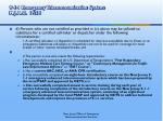 9 1 1 emergency telecommunication system n j a c 17 24