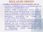 reglas de origen39