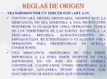 reglas de origen43