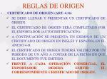 reglas de origen44