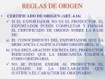reglas de origen45