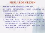 reglas de origen55