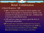retail collaboration12
