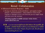 retail collaboration13
