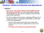 southern california industrial and agricultural14
