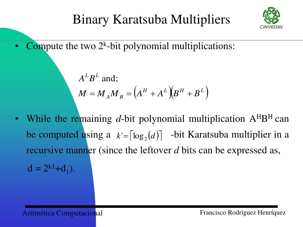 Karatsuba binary options how to earn bitcoins easy chicken