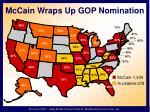 mccain wraps up gop nomination