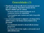 generalidades 3