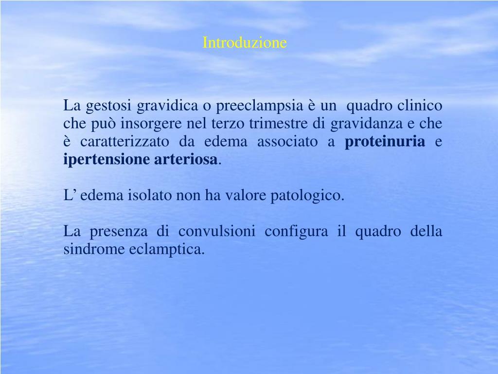 PPT - MALATTIE CISTICHE RENALI PowerPoint Presentation..