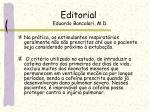 editorial29