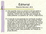 editorial30