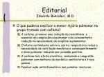 editorial31