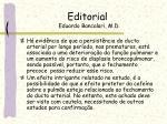editorial32