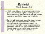 editorial33