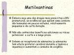 metilxantinas5