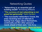networking quotes26