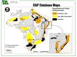 e p database maps21