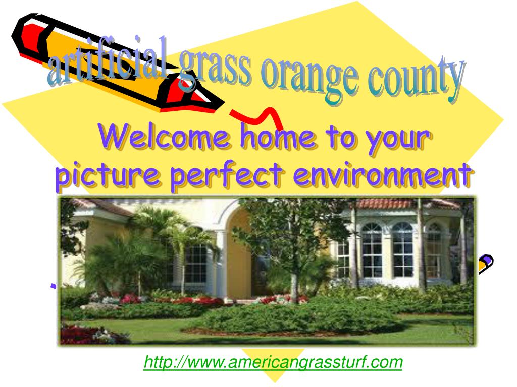 welcome home to your picture perfect environment l.