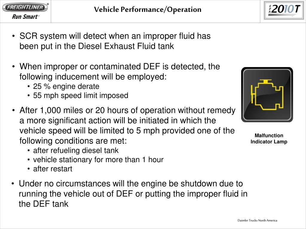 PPT - CUFC EPA2010 Update PowerPoint Presentation - ID:349525