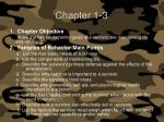 chapter 1 3