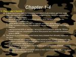 chapter 1 4