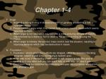 chapter 1 449