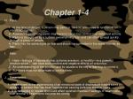 chapter 1 450