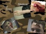 medical96