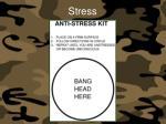 stress152