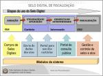 selo digital de fiscaliza o31
