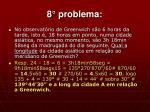 8 problema