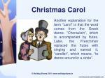 christmas carol9