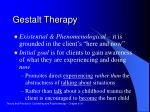 gestalt therapy3